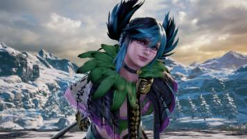 soulcalibur6_tiraimages_0007