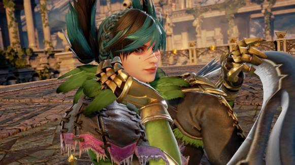 soulcalibur6_tiraimages_0008
