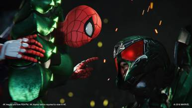 spiderman_e318images_0004
