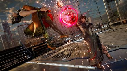 tekken7_august18images_0008