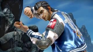 Negan de The Walking Dead s'incruste sur Tekken 7