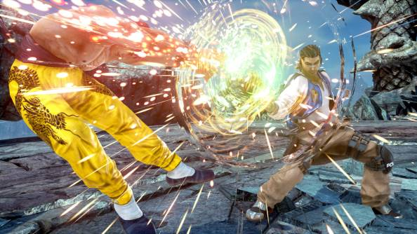 tekken7_august18images_0014