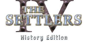 thesettlershistorycollection_gc18images_0008