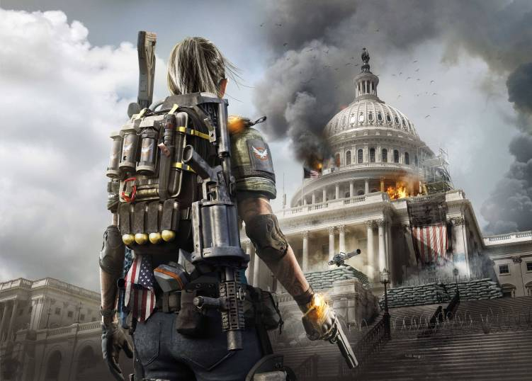 tomclancysthedivision2_gc18images_0001
