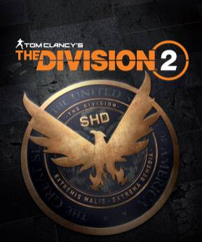 tomclancysthedivision2_gc18images_0002