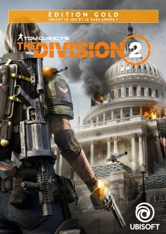 tomclancysthedivision2_gc18images_0011