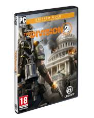 tomclancysthedivision2_gc18images_0012