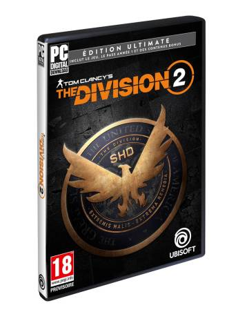 tomclancysthedivision2_gc18images_0014