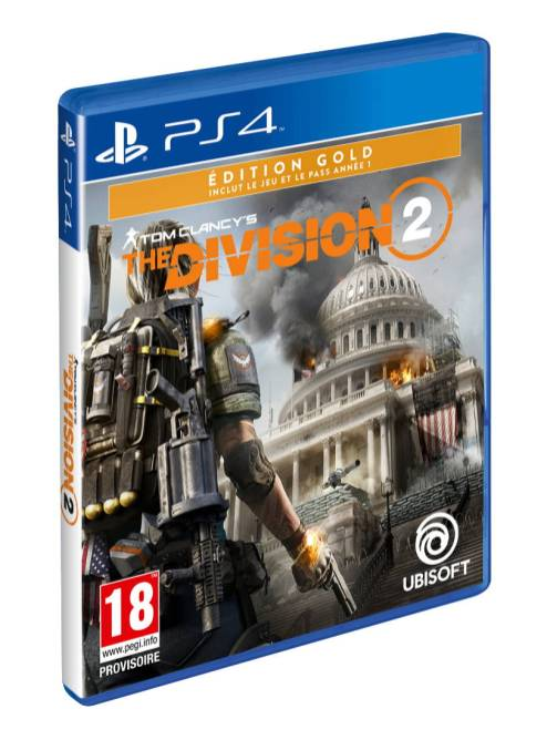 tomclancysthedivision2_gc18images_0015