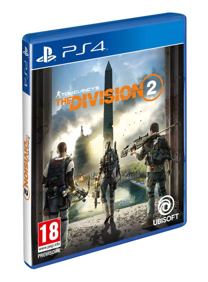 tomclancysthedivision2_gc18images_0016
