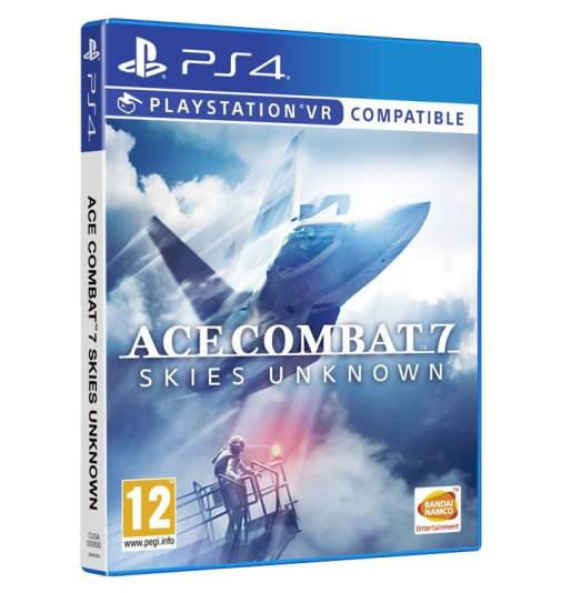 acecombat7skiesunknown_packs_0002