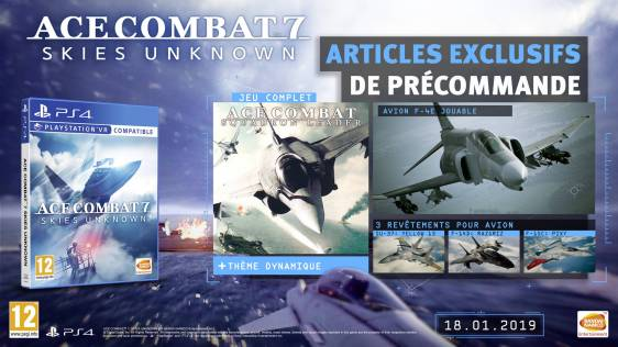 acecombat7skiesunknown_packs_0004