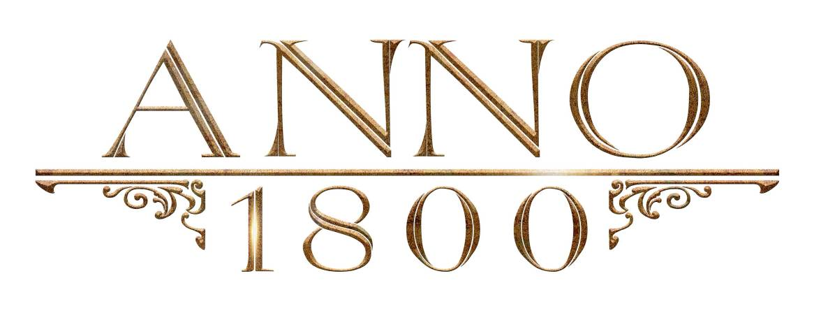 anno1800_gc18images_0006