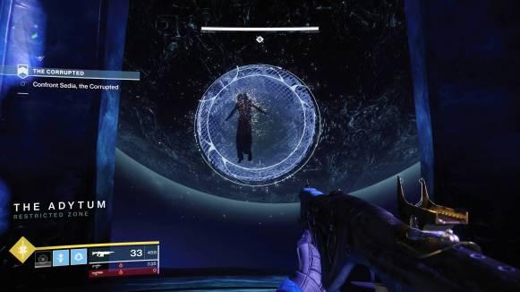 destiny2_thecorruptedassaultimages_0016
