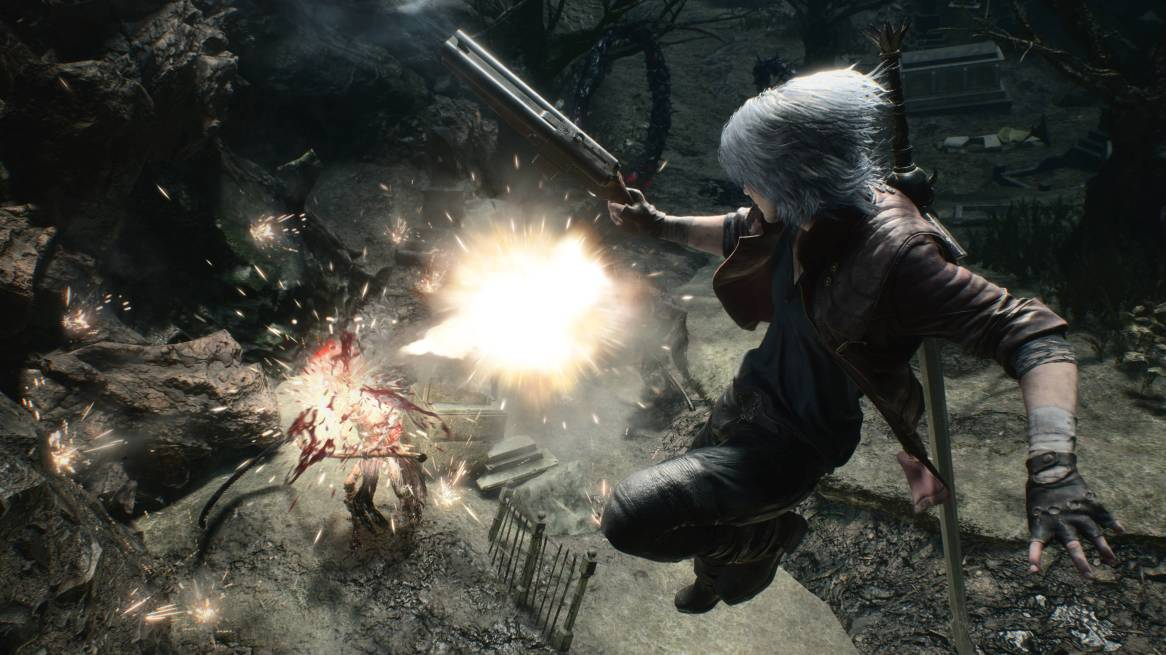 devilmaycry5_tgs18images_0006