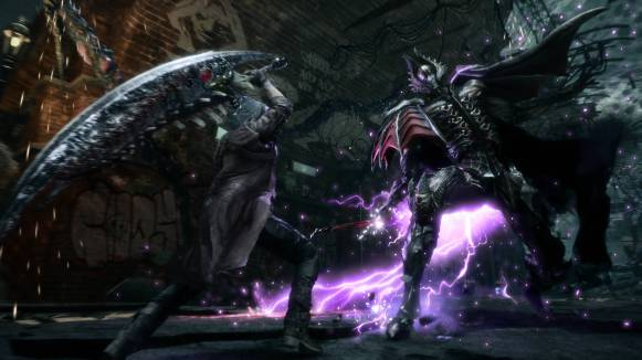 devilmaycry5_tgs18images_0007