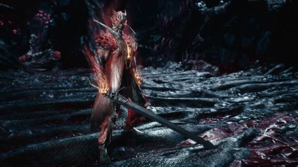 devilmaycry5_tgs18images_0009