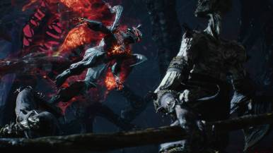 devilmaycry5_tgs18images_0010