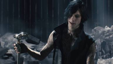 devilmaycry5_tgs18images_0024