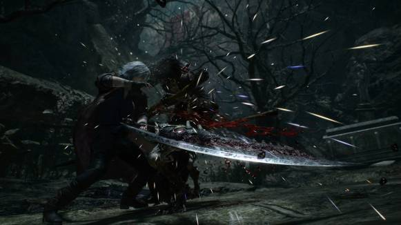 devilmaycry5_tgs18images_0026