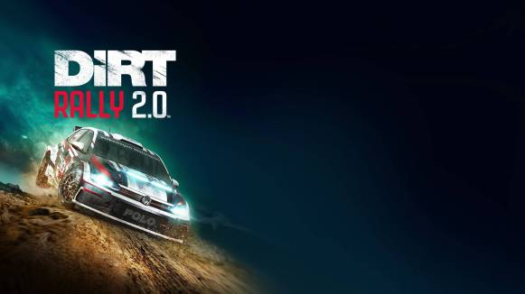 dirtrally20_images_0014