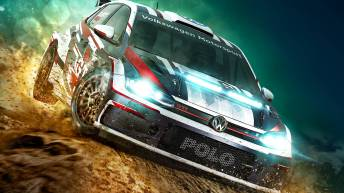 dirtrally20_images_0015