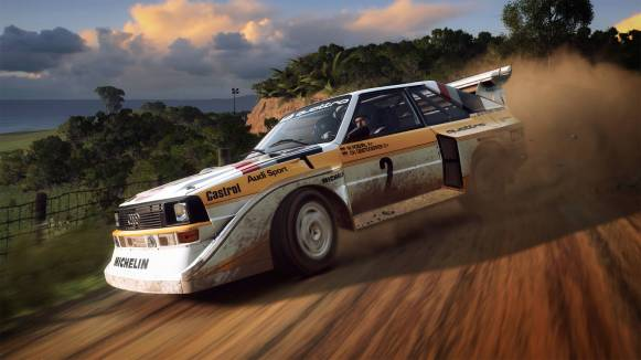 dirtrally20_images_0017