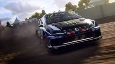 dirtrally20_images_0023