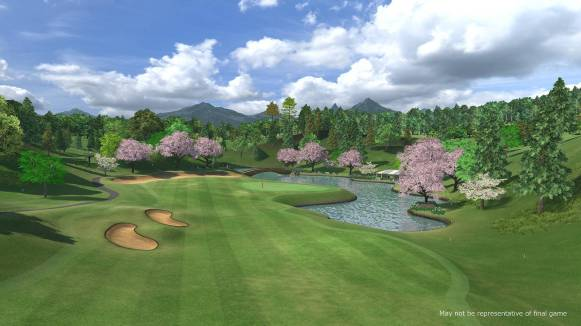 everybodysgolfvr_images_0002