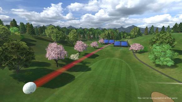 everybodysgolfvr_images_0003