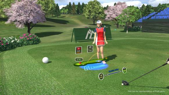 everybodysgolfvr_images_0006