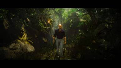 hitman2_colombieimages_0001