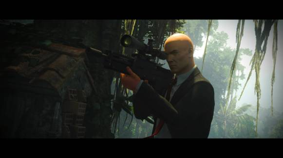 hitman2_colombieimages_0023
