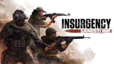 insurgencysandstorm_gc18images_0007