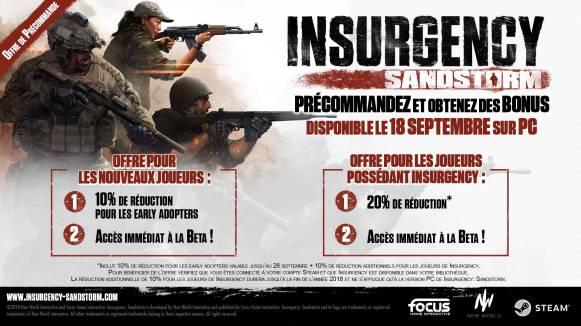 insurgencysandstorm_gc18images_0010