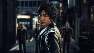Judgment, le dernier titre des créateurs de la saga Yakuza, sortira fin juin
