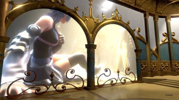 kingdomheartsvrexperience_images_0001