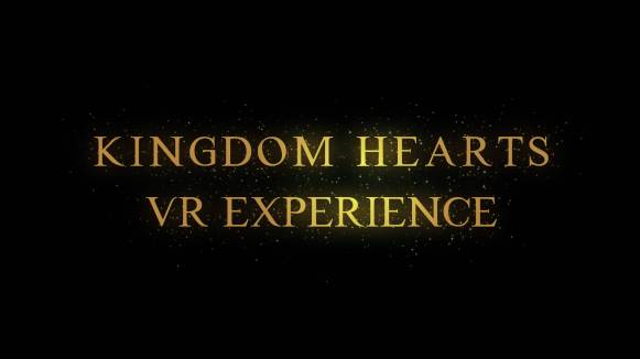 kingdomheartsvrexperience_images_0002