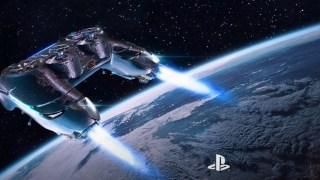 Suivez le livestream du PlayStation Lineup Tour 2018 ici
