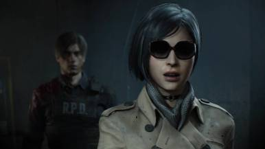 residentevil2_tgs18images_0008