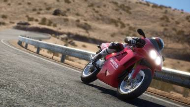 ride3_motorcycleencyclopediaimages_0006