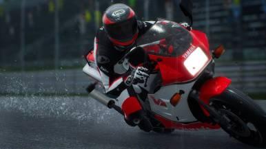 ride3_motorcycleencyclopediaimages_0008