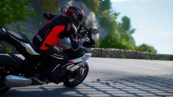 ride3_motorcycleencyclopediaimages_0011