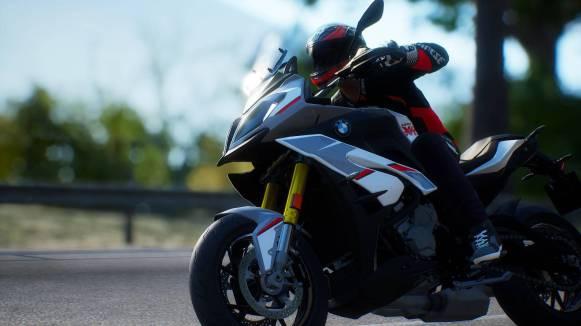 ride3_motorcycleencyclopediaimages_0013