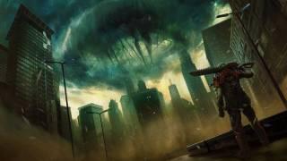 Du gameplay en vidéo et des détails sur The Surge 2
