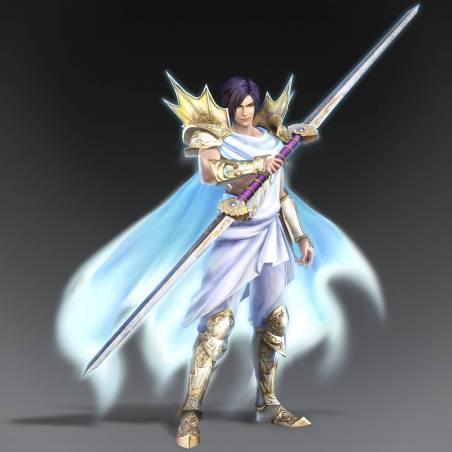 warriorsorochi4_tgs18images_0001