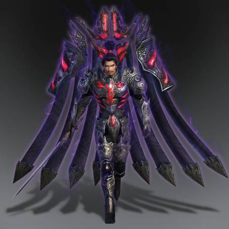 warriorsorochi4_tgs18images_0020