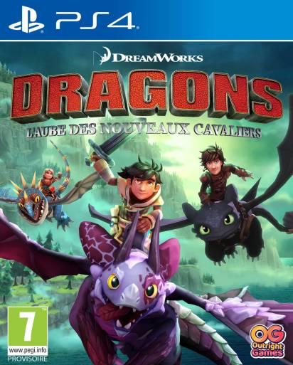 dragonsdawnofnewraiders_images_0009