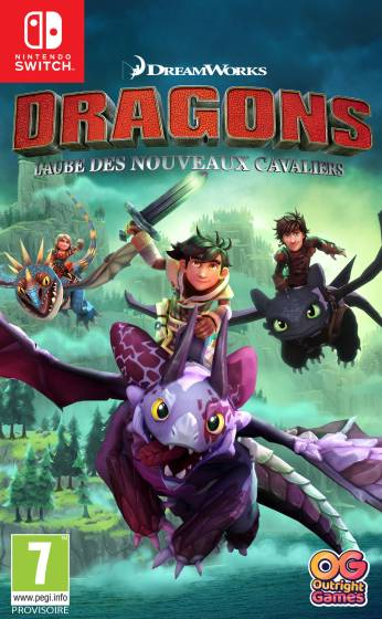 dragonsdawnofnewraiders_images_0011