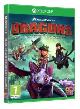 dragonsdawnofnewraiders_images_0014
